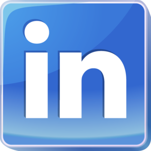 Greenplan no Linkedin